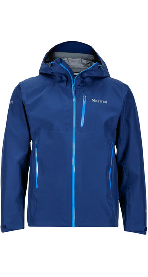 Marmot M's Speed Light Jacket Arctic Navy